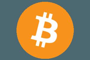 donacion bitcoins