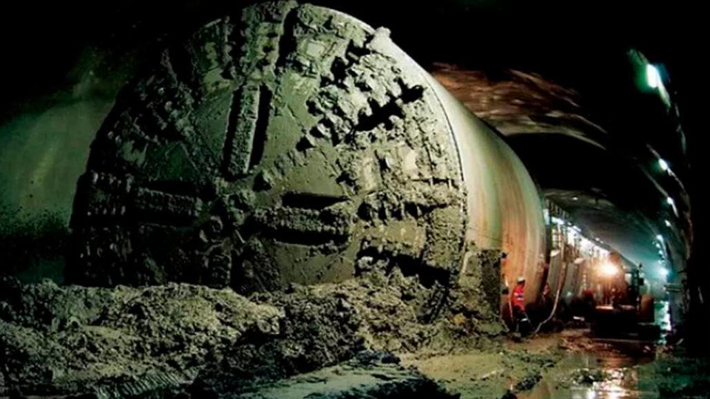 Descubren 4 Bases Extraterrestres Ocultas Bajo Tierra - Tierra de ...